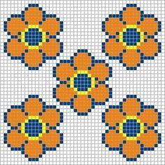 Tiny Cross Stitch, Butterfly Cross Stitch, Cross Stitch Tree, Cross Stitch Heart, Cross Stitch Borders, Simple Cross Stitch, Cross Stitch Flowers, Cross Stitch Designs, Cross Stitching