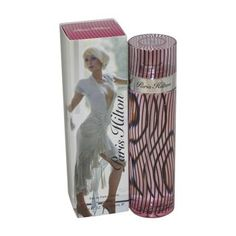 PARIS HILTONEAU DE PARFUM SPRAY 3.4 oz / 100 ml