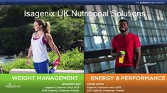 Isagenix Alaska best prices and delivery - http://30daydiet.net/isagenix-alaska-best-prices-delivery/