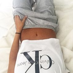 A very nice comfy outfit I want it