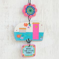 Search results for: 'camper little things mobile air freshener' Natural Life Cute Car Air Freshener, Car Accessories For Girls, Jeep Accessories, Life Car, Retro Campers, Cute Cars, Little Things, Girly Things, Fun Things