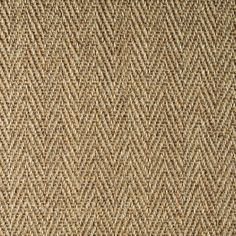 Sisal Herringbone Harestock natural fibre carpet is a hard wearing flooring choice for most areas in your home. Order your sisal carpet sample now.