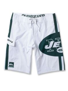 1000+ images about New York Jets on Pinterest | New York Jets, NFL ...