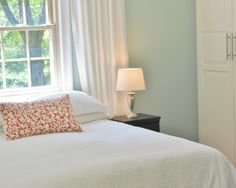 White On Pinterest Blue Green Bedrooms Mint Green Walls And Decor