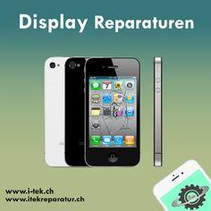 iPhone Smartphones Express Reparaturen iTek  Tel. 043 928 28 28  http://www.i-tek.ch  http://www.itekreparatur.ch  #iphonereparatur #Zürich #Winterthur #DisplayReparatur  #iphone6 #iphone7 #iphone6s #itekreparatur #iphoneplus #iphonereparaturitek #iphonered #iphone7red #7red #iphonegold #rosegold #itek #Reparatur
