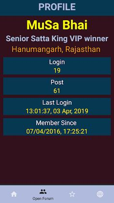 Raaj Satta King 2020 Lottery Result Today, Lottery Results, Formal Hair Down, Lucky Numbers For Lottery, Satta Matka King, King App, King Company, Leo Constellation Tattoo, Saints