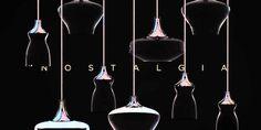 Studio Italia Design presents Nostalgia