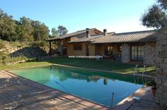 villa in castell-platja d´aro, te koop, 4 slaapkamers, 275 m2, 850.000€