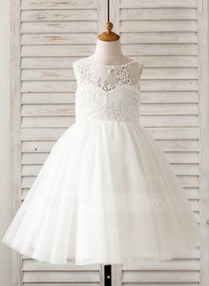 JJsHouse, as the global leading online retailer, provides a large variety of wedding dresses, wedding party dresses, special occasion dresses, fashion dresses, shoes and accessories of high quality and affordable price. All dresses are made to order with a worry-free return policy. Pick yours today!
