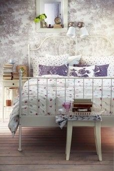 leirvik on pinterest bed frame ikea and ikea bedroom. Black Bedroom Furniture Sets. Home Design Ideas