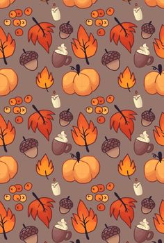 719 best cell autumn background wallpaper images on pinterest in