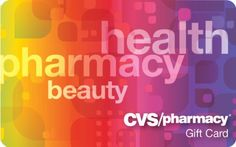 Check out this Ebay Deal! Get this $100 CVS Gift Card For Only $88!! – Mail Delivery! If you shop at CVS or know someone who would need this, grab this deal! Pair with some of our CVS Deals to save even more! Comes with free USPS First Class shipping! Check out our other Ebay …