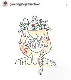 Be Positive It Feels Better