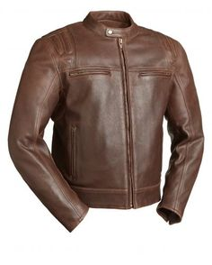 Carbon Men's Leather Jacket  #leatherjacket #motorcyclejacket #leathermotorcyclejacket #motorcycle #motorcyclegear #lecaferacer #leather #first #firstmanufacturing #premiumleather #luxurygoods #chopper #bobber #caferacer #scrambler #harley #cruiser #bikerjacket #ridingjacket #ridinggear #carbon