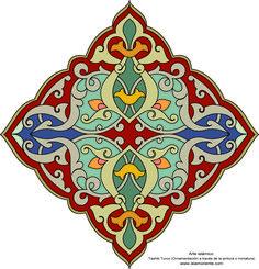 "<p><a href=""http://fotografia.islamoriente.com/sites/default/files/image_field/Arte_isl%C3%A1mico_%E2%80%93_Tazhib_Turco_%28Ornamentaci%C3%B3n_a_trav%C3%A9s_de_la_pintura_o_miniatura%29-37.jpg"">Download Original</a></p>"