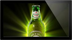 How To Edit Beer Photos! Adobe Photoshop! (Part 2)