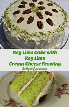Are you looking for a good Key Lime Cake recipe? Stacy& Key Lime Cake with Key Lime Cream cheese Frosting is your last stop. Easy Baking Recipes, Easy Cake Recipes, Cookie Recipes, Dessert Recipes, Fudge Recipes, Dessert Ideas, Easy Desserts, Delicious Recipes, Key Lime Pound Cake
