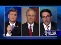 FOX NEWS: Obama signs Executive Order for possible MARTIAL LAW in 2sd Ja...