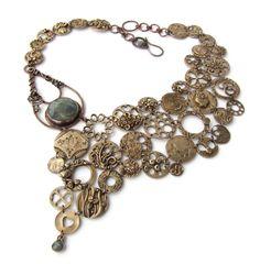 Biżuteryjki Dla WOŚP - Wielka Orkiestra Świątecznej Pomocy
