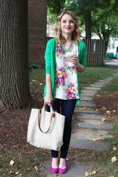 Image result for work fashion over 30