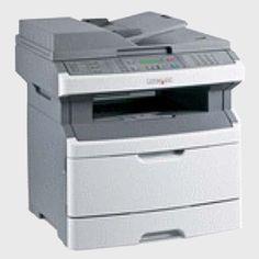 Soluções em Outsourcing de Impressão Na Zona Sul Preço - USPrint