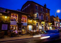 the george inn bar and grill weymouth - Google Search