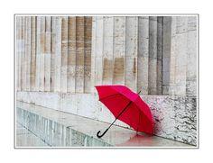 Freunde sind die Schirme im Regen des Lebens.  -Torsten Davidsen-