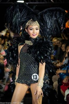 Mink Couture Costume Quinceanera, Mink, Special Occasion, Wonder Woman, Prom, Costumes, Superhero, Wedding, Women