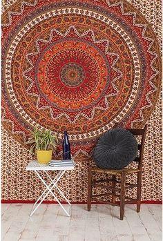 Kerala Tapestry - StyleSays