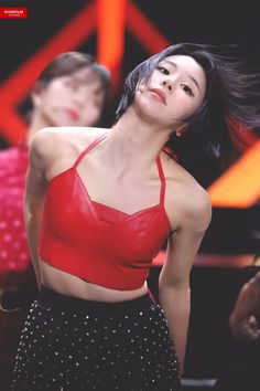 dedicated to female kpop idols. Kpop Girl Groups, Korean Girl Groups, Kpop Girls, Nayeon, I Fancy You, Twice Group, Chaeyoung Twice, Seolhyun, Stage Outfits
