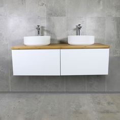Bamboo Timber Vanity Top 1200mm $199