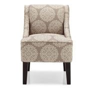 Surround Yourself with Style - Things We Love | Wayfair