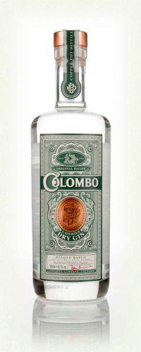 Gin Punch | Artisan Gin Directory