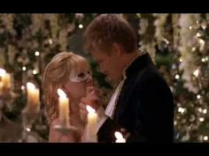 This Love - Sarah Brightman -ost Cinderella story  *♡ the song ♡ the movie*
