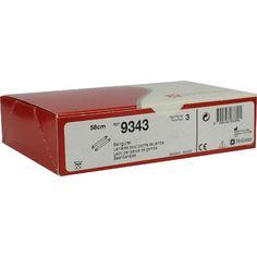 INCARE Beingürtel latexfr.9343 58 cm:   Packungsinhalt: 6 St PZN: 00274714 Hersteller: Hollister Incorporated Preis: 27,17 EUR inkl. 19 %…