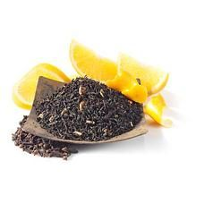 Earl Grey (bergamotlu) çay ve benzerleri türemesiyle birçok çeşiti oluşmuş ve bu yönüyle de meşhur bir çaydır. En meşhurlarından biri mavi peygamber çiçeği ile harmanlanmış olan Lady Grey çayıdır. Diğer popüler çeşitleri ise;
