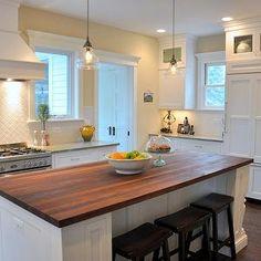 images about Kitchen on Pinterest Range hoods