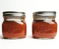 Recipe: Canning Home