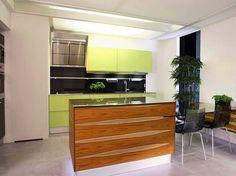 home interior kitchen designs. Find this Pin and more on Home  Gorgeous Modern Kitchen Designs 15 Unique Island kitchen
