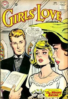 Jay Scott Pike (6 September 1924  13 September 2015 USA) was a comic book artist and commercial illustrator... Jay Scott Pike (6 September 1924  13 September 2015 USA) was a comic book artist and commercial illustrator known for his 1950s and 1960s work for Marvel Comics and DC Comics his advertising art and his good girl art. He created the DC character Dolphin and co-created the Marvel character Jann of the Jungle. At Wikipedia  http://ift.tt/1L39vc2 At Comiclopedia  http://ift.tt/2bR8w35…