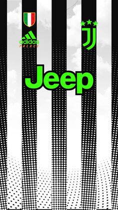 Juventus Wallpapers, Cr7 Wallpapers, Oneplus Wallpapers, Sports Wallpapers, Cristiano Ronaldo Team, Cristiano Ronaldo Wallpapers, Juventus Soccer, Juventus Fc, Soccer Kits