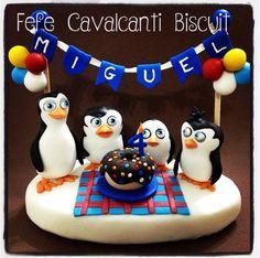 Fefe Cavalcanti Biscuit Topos de Bolo Personalizados Orçamentos por e-mail fefecavalcantibiscuit@gmail.com