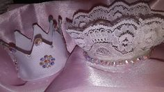Check out this item in my Etsy shop https://www.etsy.com/listing/252746773/newborn-crown-rhinestoneslace-crown