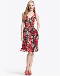 Day dresses for fall 2016 - http://www.cstylejeans.com/day-dresses-for-fall-2016.html