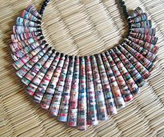 Google Image Result for http://www.theartzoo.com/pictures/jewelry/paper-bead-necklace-08.jpg