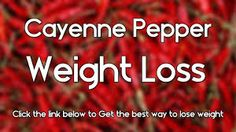 Image result for cayenne pepper in hindi