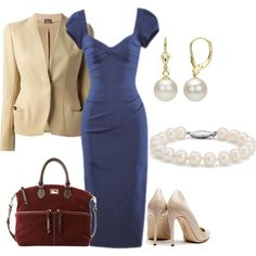 """Billion Dollar"" by glamourouseve on Polyvore"