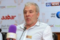 #News :  Al Jazira introduce Eric Gerets as new Head Coach > http://web.agleague.ae/en/news/al-jazira-new-head-co.html