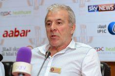 #News :  Al Jazira introduce Eric Gerets as new Head Coach > http://web.agleague.ae/en/news/al-jazira-new-head-co.html