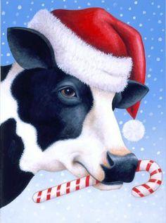 Cowboy Christmas, Christmas Animals, Christmas Love, Christmas Signs, Christmas Wishes, Christmas Pictures, Vintage Christmas, Christmas Crafts, Christmas Ornaments